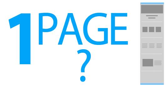 website designing companies