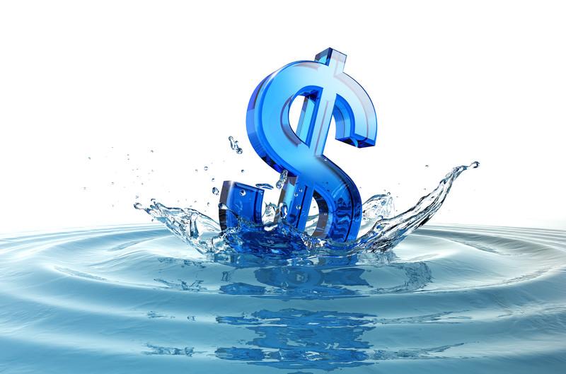 Sinking-Money-YPP-Image