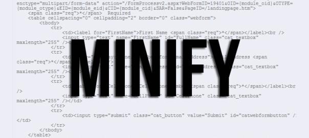 minify_javascript