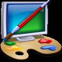 Re-design Custom Web Design