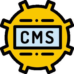 CMS Web