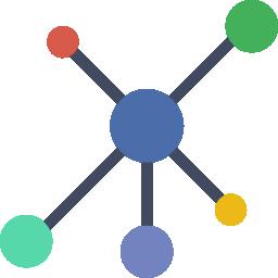 Social Networking portal development